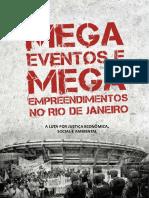 Cartilha do MEGAs.pdf