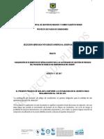 PPC_PROCESO_17-9-434092_01002053_32120923