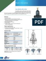 Dorot-Pilot-Valves-English-Edition-03.2017-8-11.pdf