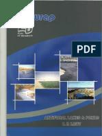 insuwrap pvc membrane liner for holding tank.pdf