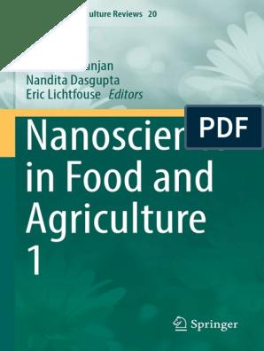 nanoscience in food and agriculture nanoparticle  laskar vs aytee jbb instrumental music.php #14