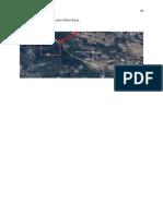 Lampiran 6 Denah Detail Lokasi Mitra Kerja.docx