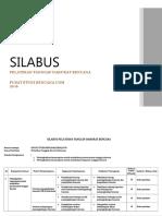 SILABUS-pelatihan-tanggap-darurat.doc