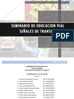 Educacion Vial - Copia