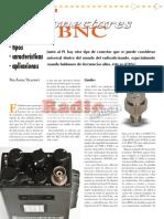 Conectores BNC.pdf