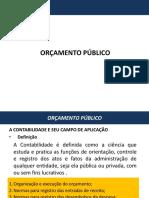 Orçamento Público - OP.pdf