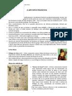 8.1.1-Ars Nova Em França