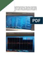 Victrix - Serie Trigonometrica de Fourier