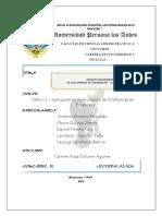 269398848 CASO PRACTICO Estados Financieros