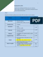 APA Licenciatura Mtro. Rosali¦üo