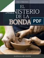 El Ministerio de la Bondad (2).pdf