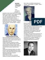 20 COMPOSITORES GUATEMALTECOS.docx