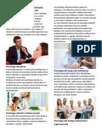 AREAS DE ESTUDIO DE LA PSICOLOGÍA Y 20 RUTINAS.docx