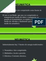 1_Actuadores neumaticos.ppt