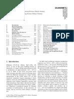 zimmermann2009.pdf