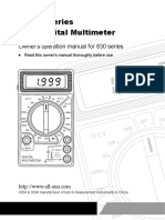Multimeter DT-830B Manual.pdf