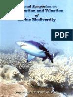 Biodiversity Vspk