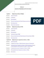 L01T01.pdf