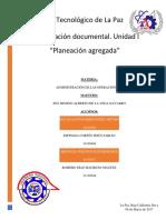Investigación documental planeacion agregada.docx