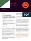 CaseStudy_Aerotenna.pdf