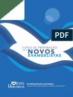Curso Completo - Novos EVG_REV (4)
