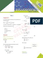 S_Fisica.pdf