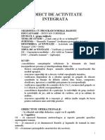 Basesti Proiect Ds Dec