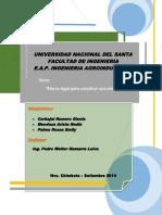 298021022-Marco-Legal-Para-La-Constitucion-de-Una-Empresa-en-El-Peru.docx