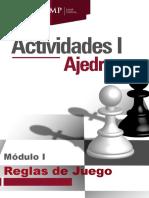 SEPARATA - Ajedrez (1)