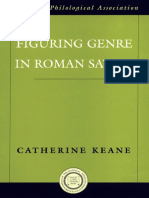 Catherine-Keane-Figuring-Genre-in-Roman-Satire.pdf