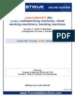 Metalworking_24479_Metaalbewerking_UK.pdf