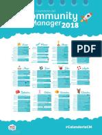 calendario-70x100cm-2018.pdf