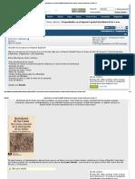Progredumbre en El Imperio Español_ Bartolomé de Las Casas, Jesuitas, Nuevas Leyes, Curitas, Etc