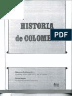 Vinculación con el mercado mundial y la Guerra de los Mil Días. Kalmanovitz.pdf