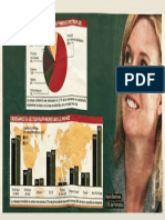Karyn Ovelmen - Turnaround and Transformational CFO