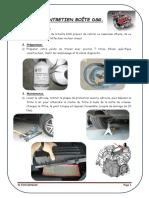 _entretien-boite-dsg.pdf