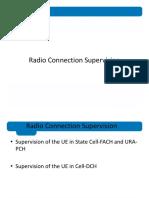 2. Radio Connection Supervion.pdf