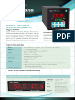 humidity-indicators.pdf