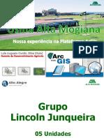 euesri2015_agro_gestao_de_processos_agricolas_na_alta_mogiana_luis_augusto_contin_silva.pdf