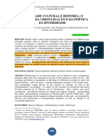 Crioulizacao.pdf