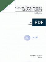a indice.pdf