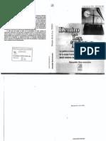Dentro_de_la_ley_TODO._La_justicia_crimi.pdf