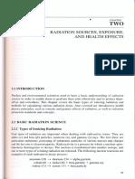 c cap 02.pdf