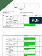 Plan de Curso Fundamentos de Biología.docx