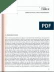 d cap 03.pdf