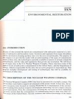 k cap 10.pdf