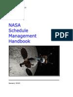 NASA-SP-2010-3403