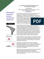 Bisso Andrés_La Recepción de La Tradición Liberal Por Parte Del Antifascismo Argentino