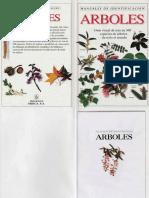 Allen J.Coombes - Manual de identificación de àrboles.pdf