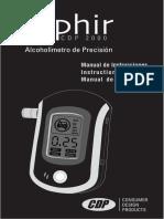 manual-zaphir.pdf